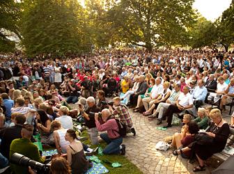 almedalen-publik-2011